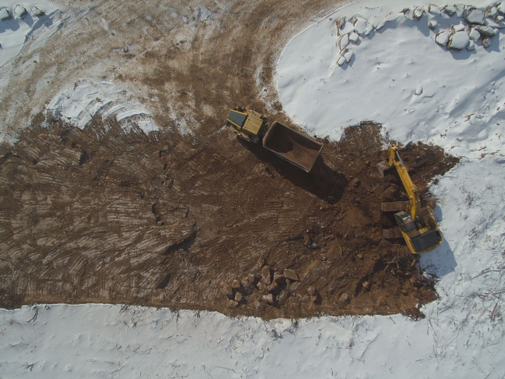 rocrents earthmoving equipment